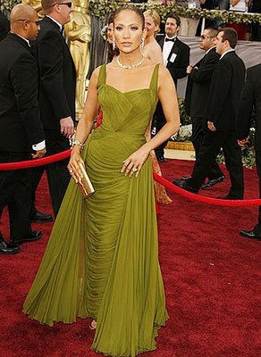 Digs Frocks And Books Best Red Carpet Vintage Of The