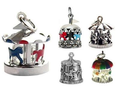 [silver+carousel+pendants.jpg]