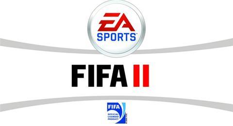 Fifa 11 vs PES 11 Fifa+11