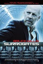SURROGATES | berita10ampere-movies
