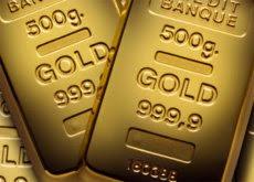 الذهب عشق النساء تعرفى على انواعه واحلى اطقم من الذهب ط°ظ‡ط¨.j