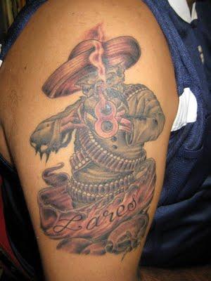cross tattoos for men on forearm. cross tattoos for men on