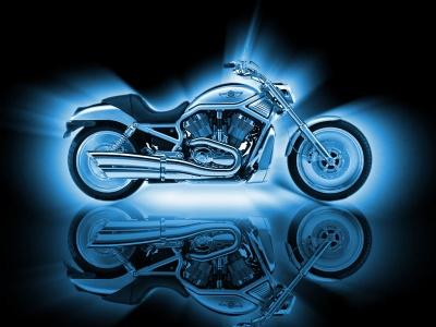 wallpaper de motos. Wallpaper de Moto Aprilia RSV