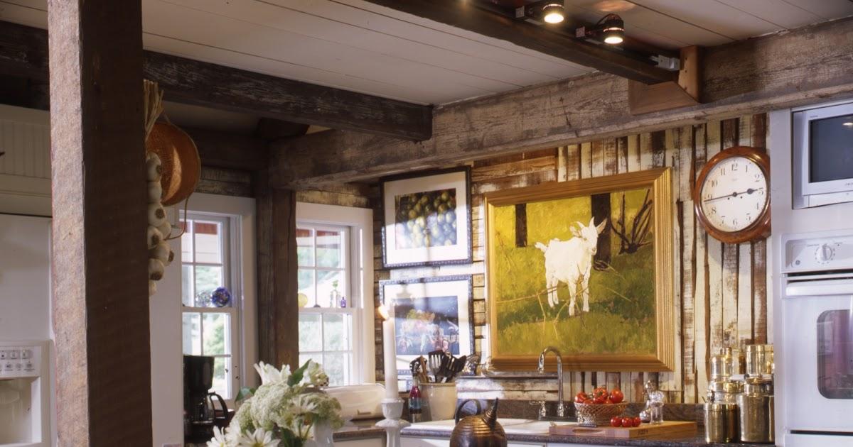 Orange County Kitchen Cabinets