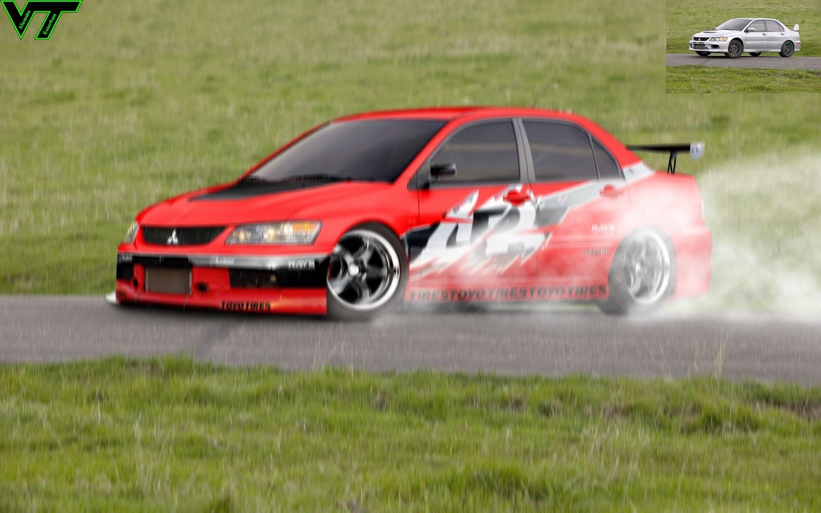 http://1.bp.blogspot.com/_bF4WMCDZT7A/TNZ9FjaOFtI/AAAAAAAAAGg/--uGpVeHg9k/s1600/Mitsubishi+Lancer+EVO+IX+MR2.jpg