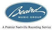 Beaird Music Group
