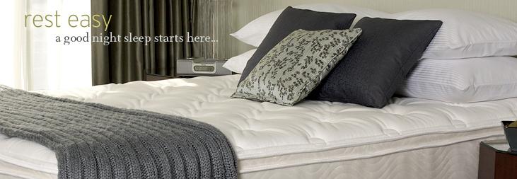 Heavenly Bed Sale 28 Images Westin Heavenly Bed Mattress Warranty Best Mattresses Heavenly