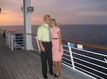 *mexico cruise