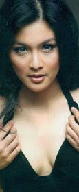 Gambar Memek Dewi Sandra