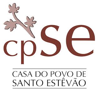 www.cpse.pt