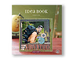 Check out the Summer Idea Book