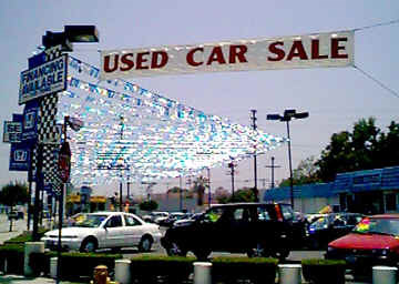 Used cars, Used car, Used cars Pictures, Used cars Prices, Cars Used