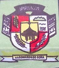 Logo Simalungun