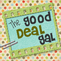 The Good Deal Gal