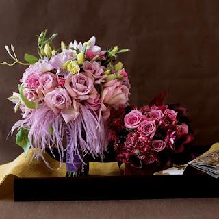 Честит Рожден Ден,Цвети!(cveteto) Winter05_flowers2a
