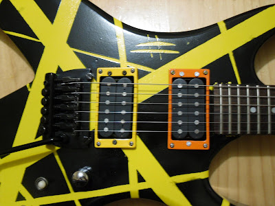 the Fraken-Dynasty and the bendmaster FT saga Bcrich06