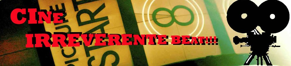 Cine Irreverente Beat