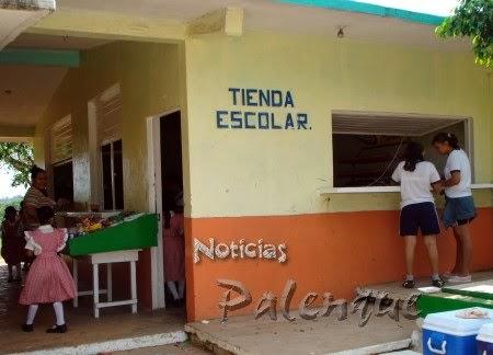 Telesecundarias zona 12 poza rica sur aviso urgente for A que zona escolar pertenece mi escuela