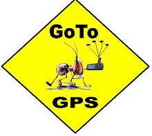 CURSO DE GPS