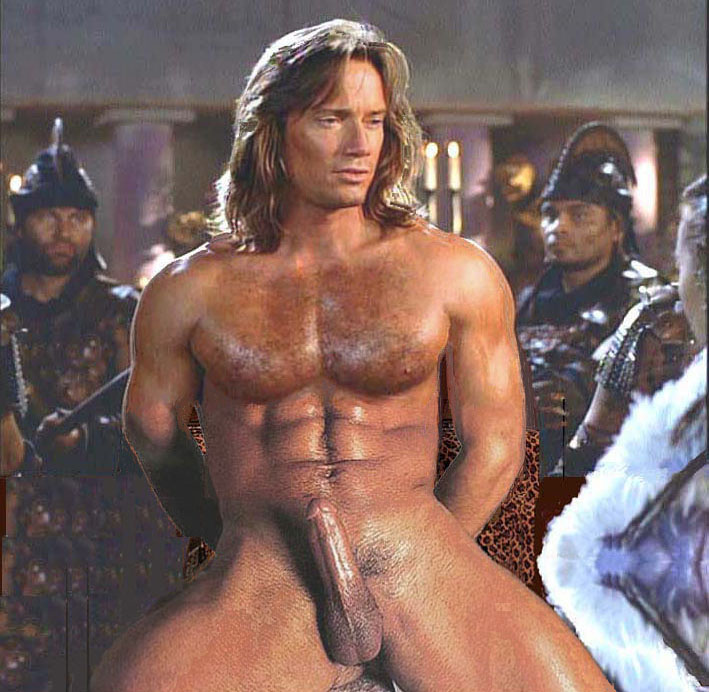 Tini porno naked kevin sorbo pictures porn hot pohtos