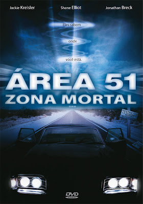 Baixar Filme Área 51: Zona Mortal   DualAudio Download