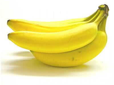 http://1.bp.blogspot.com/_bGQxY8SAxEM/SoqKRUkjdMI/AAAAAAAABb8/b10nXDCTcSA/s400/banan.jpg