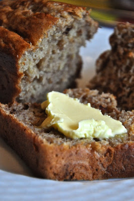 BBread3 Banana Bread ...and low fat too!!!