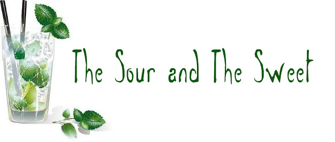 The Sour and the Sweet