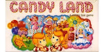 CANDYLAND IN BLOGLAND!!!