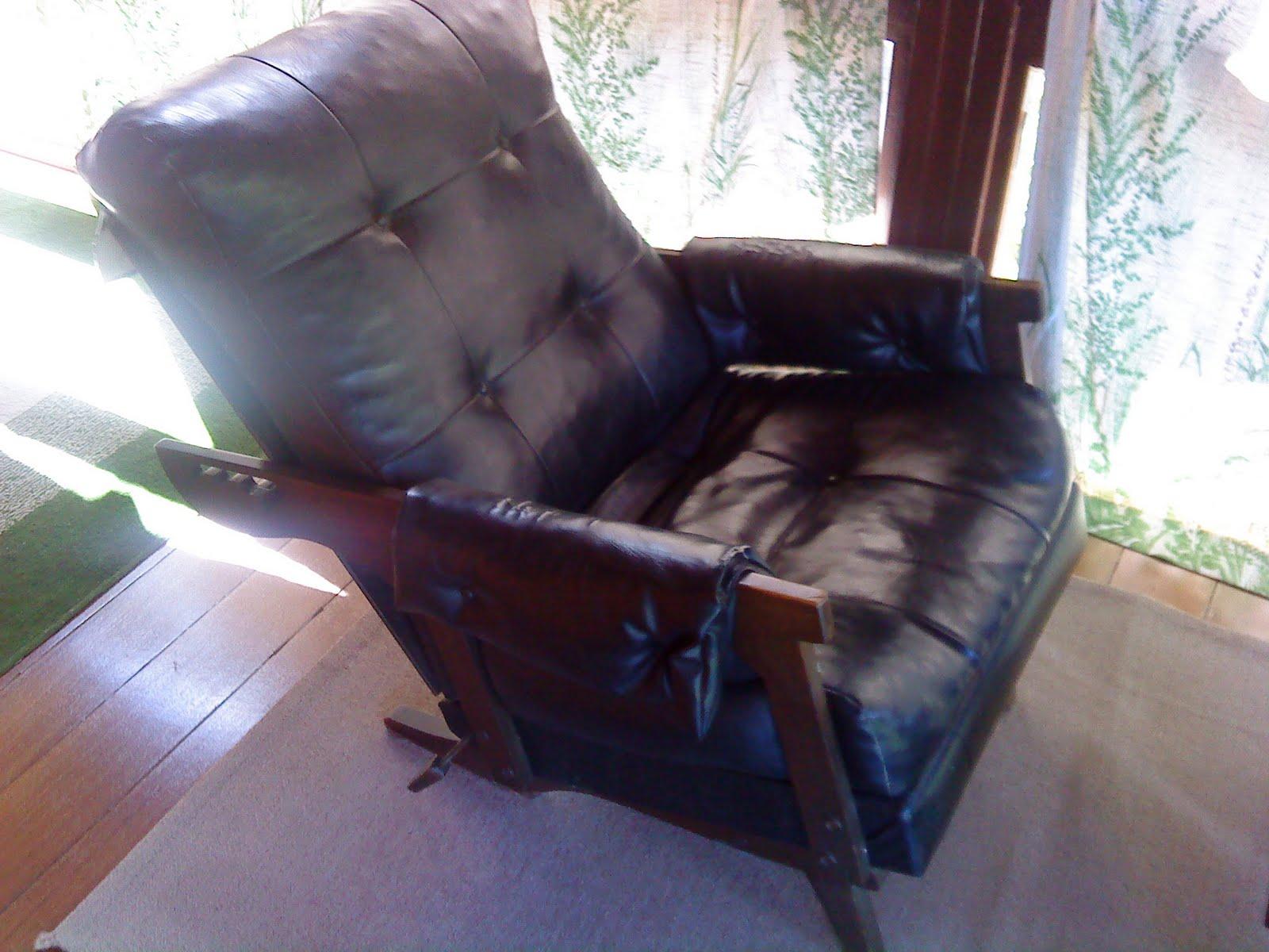 Para vender garage sale virtual cadeira do papai r 200 00 - Vender garaje ...