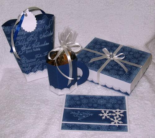 Simones kreativblog geschenke f r mein weihnachtswichtelkind for Geschenke aus salzteig