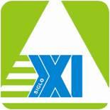 AnalyticaXXI servicios de salud