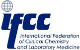Federación internacional de Química Clínica y Medicina de Laboratorio