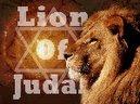 Il Figlio di Davide, sta bene e regna