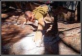 Albarracín, preservémoslo