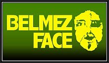 The Belmez Face