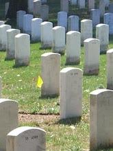 A morte não esquece...