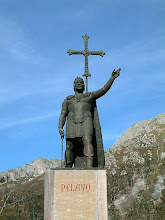 DON PELAYO