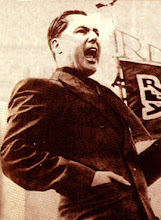 LEON DEGRELLE