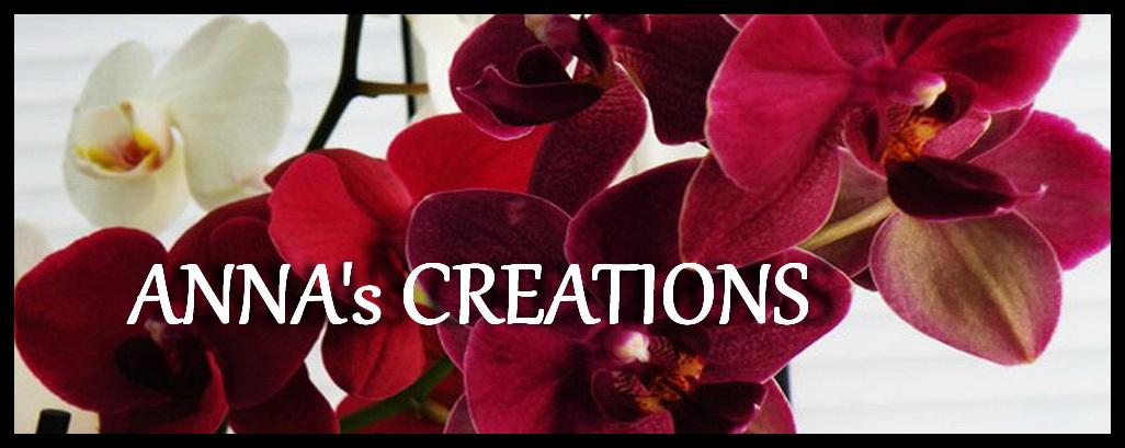 ANNA's CREATIONS