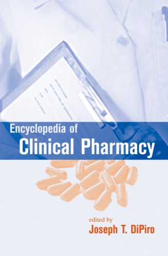 Pharmacy easy research topic