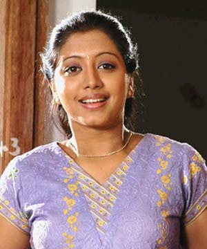 Banupriya sex photos
