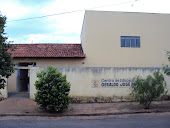 C.E.I Geraldo José Martins