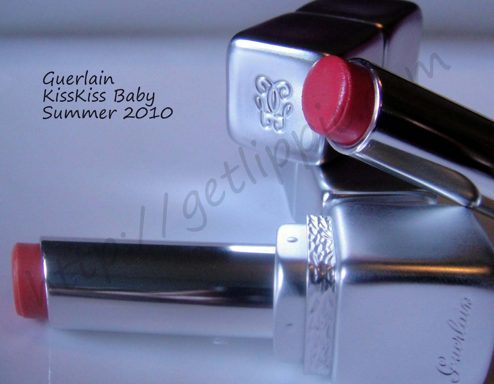 http://1.bp.blogspot.com/_bHpBbKBNYsk/S8mX6fRX3uI/AAAAAAAABgE/698mKARB-is/s1600/Guerlain+KissKiss+Baby+242+262.jpg