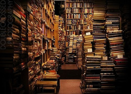 Bookshelf Porn Is A Great Website That I Discovered Few Months Back It Focuses Not On Books Themselves But Instead Images Of Bookshelves