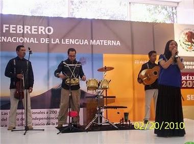 Centro Cultural Universitario. Tlatelolco.