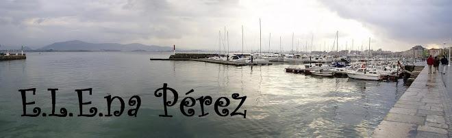 E.L.E.na Pérez