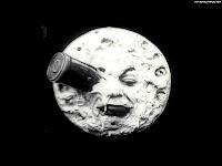 La luna de Mélies