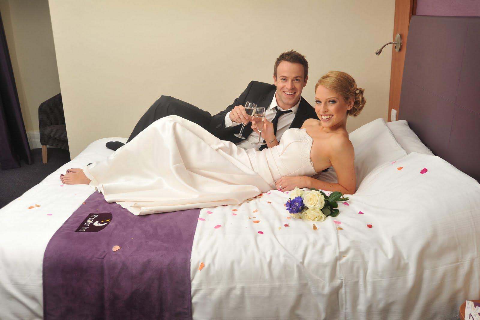 Смотреть онлайн брачный ночь, Отличный фильм! Первая брачная ночь 2 фотография