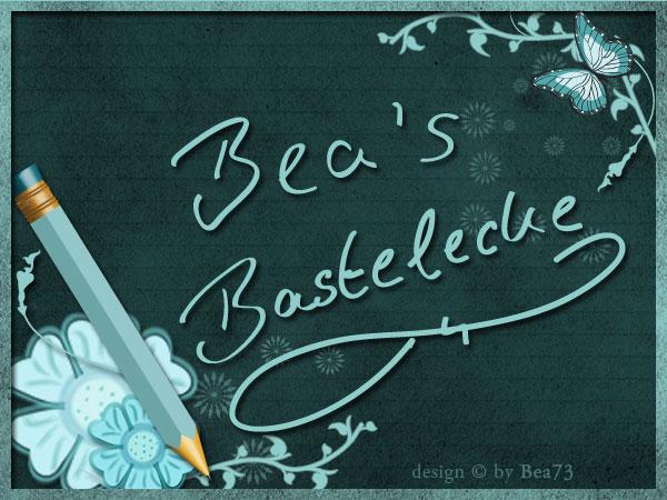 Bea´s Bastelecke